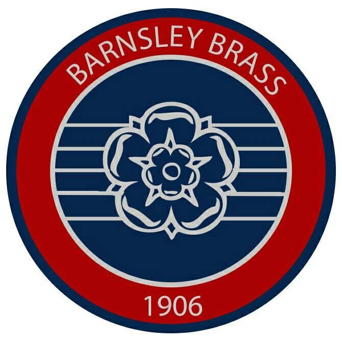 Barnsley Brass